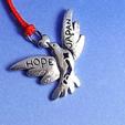 JAY TSUJIMURA HOPE Collection